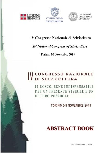 abstract-book con isbn 1